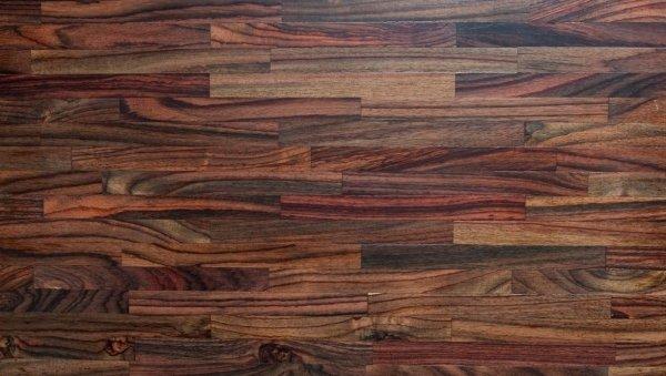 Mozaika przemysłowa Palisander 14x20x300mm