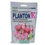 PLANTON K nawóz do roślin kwitnących 200 g
