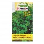 LUBCZYK ogrodowy nasiona 0,5 g PLANTICO