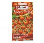 Pomidor koktajlowy MASKOTKA nasiona 0,5 g PLANTICO