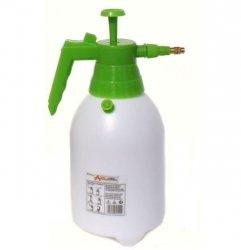 Opryskiwacz ciśnieniowy ręczny 2L Agro-Jumal
