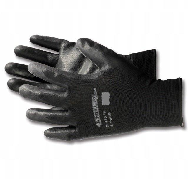 rękawice s-poli