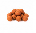 Nash INSTANT ACTION HARD-ONS 20mm 120gr- Cappuccino