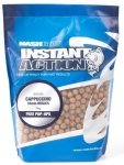 Nash ISTANT ACTION 20mm 1kg - Cappuccino