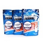Nash INSTANT ACTION 15mm 200g - Peach Brzoskwinia