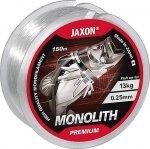 JAXON Żyłka Monolith Premium 150m Japan