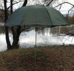 Jaxon parasol/namiot z osłoną AK-KZS040