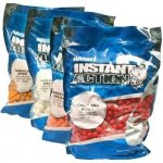 Nash INSTANT ACTION 20mm 1kg - Monser Crab and Crayfish Krab z Rakiem