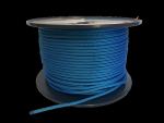 Lanex Lina BORA 6mm Blue PES
