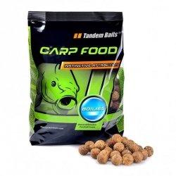 Tandem Baits Kulki Proteinowe CARP FOOD 18mm 1kg Japońska Kałamarnica