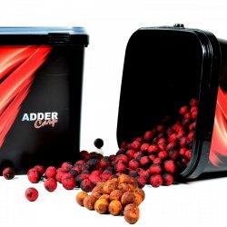 Adder Carp Kulki Zanętowe Avid  Halibut 3KG 16mm