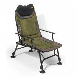 Anaconda Krzesło Fotel Freelancer TCR Chair