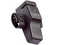 Jaxon Sygnalizator Brań XTR CARP SMART 5