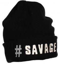 Savage Gear Czapka Simply Savage