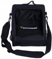 Humminbird COVER TORBA Na Echosondę - 2 akumulatory