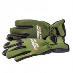 Robinson Rękawice Neoprenowe N02 roz. S