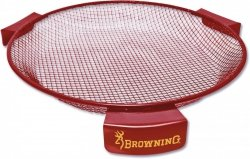 Browning Sito na Wiadro 4mm 33cm