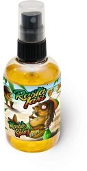 Radical Quantum MARBLE SPRAY 100ml  RASTAFARI