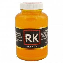 RK Baits Booster 500ml Ananas