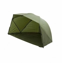 Mad Dam Namiot D-FENDER OVAL BROLLY