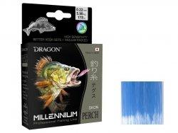 Dragon Żyłka MILLENNIUM 0,22mm 175m Okoń