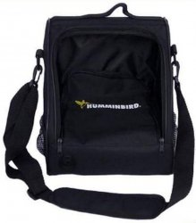 Humminbird COVER TORBA Na Echosondę - 1 akumulator