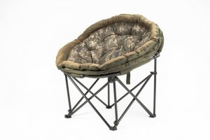 Nash Fotel Indulgence Moon Chair T9474