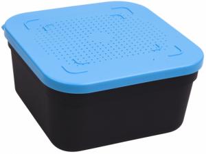 Cresta Pudełko Maggot Box Square 1,8L