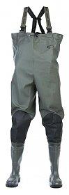 Jaxon Wodery Spodniobuty Prestige do Piersi 45 AB-PSE