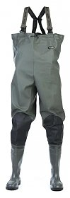 Jaxon Wodery Spodniobuty Prestige do Piersi 46 AB-PSE