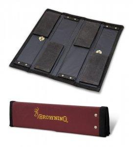 Browning Portfel na Przypony 40cm