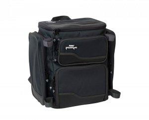 Fox Plecak z pudełkami Rage Rucksack NLU063