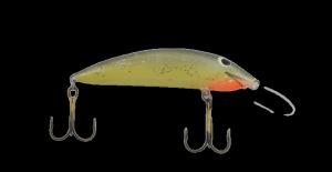Assan Wobler PIKE 15 8cm 9g