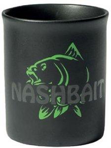 Nash Bait Mug Kubek