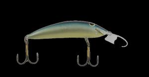 Assan Wobler PIKE 05 8cm 9g