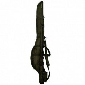 Shimano Pokrowiec Tribal Tactical 12ft na 3 wędki