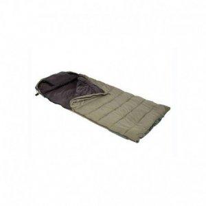 Anaconda Śpiwór NW III Sleeping Bag