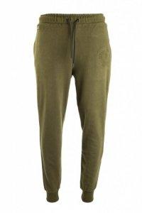 Nash Emboss Joggers XL Spodnie