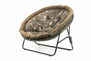 Nash Fotel Indulgence Low Moon Chair T9475
