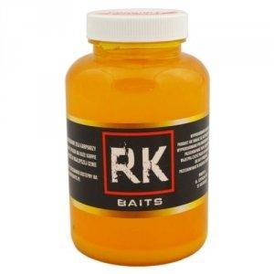 RK Baits Booster 300ml ATB