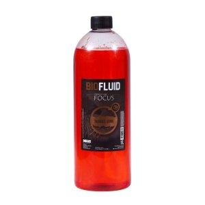 Meus Bio Fluid Focus 1l Bubble Gum