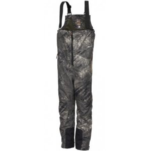 Prologic Spodnie z Szelkami REALTREE FISHING B&B roz. XXL