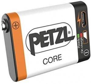 PETZL Akumulator Core E99ACA do Latarek HYBRID