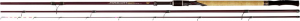 Browning Wędka ARGON 2.0 FEEDER H 390cm 3,90m 50-150g