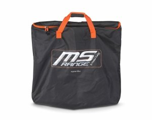 MS-Range Torba na siatkę Keepnet Bag 7149290