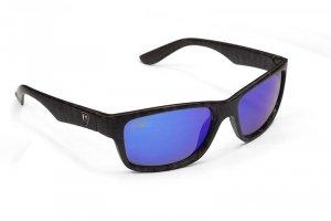 FOX Rage Okulary Polaryzacyjne Eyewear Okulary Casual Cammo