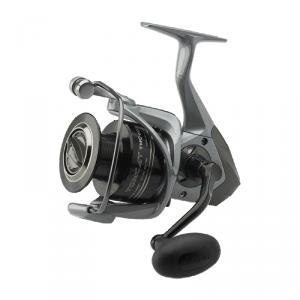 Okuma Kołowrotek Sumowy TOMCAT TMC 14000 FD