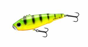 Spinmad Wobler Impulse 10cm/20g kolor 2706