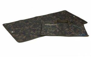 Shimano Mata SYNC TRIBAL SPLASH MAT 80x40cm