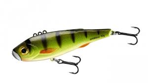 Spinmad Wobler Impulse 7cm/10g kolor 2605